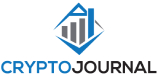 Crypto Journal